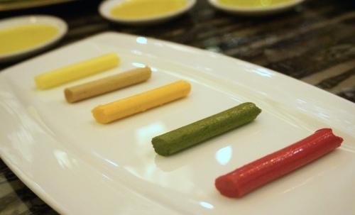 vasco hong kong butter
