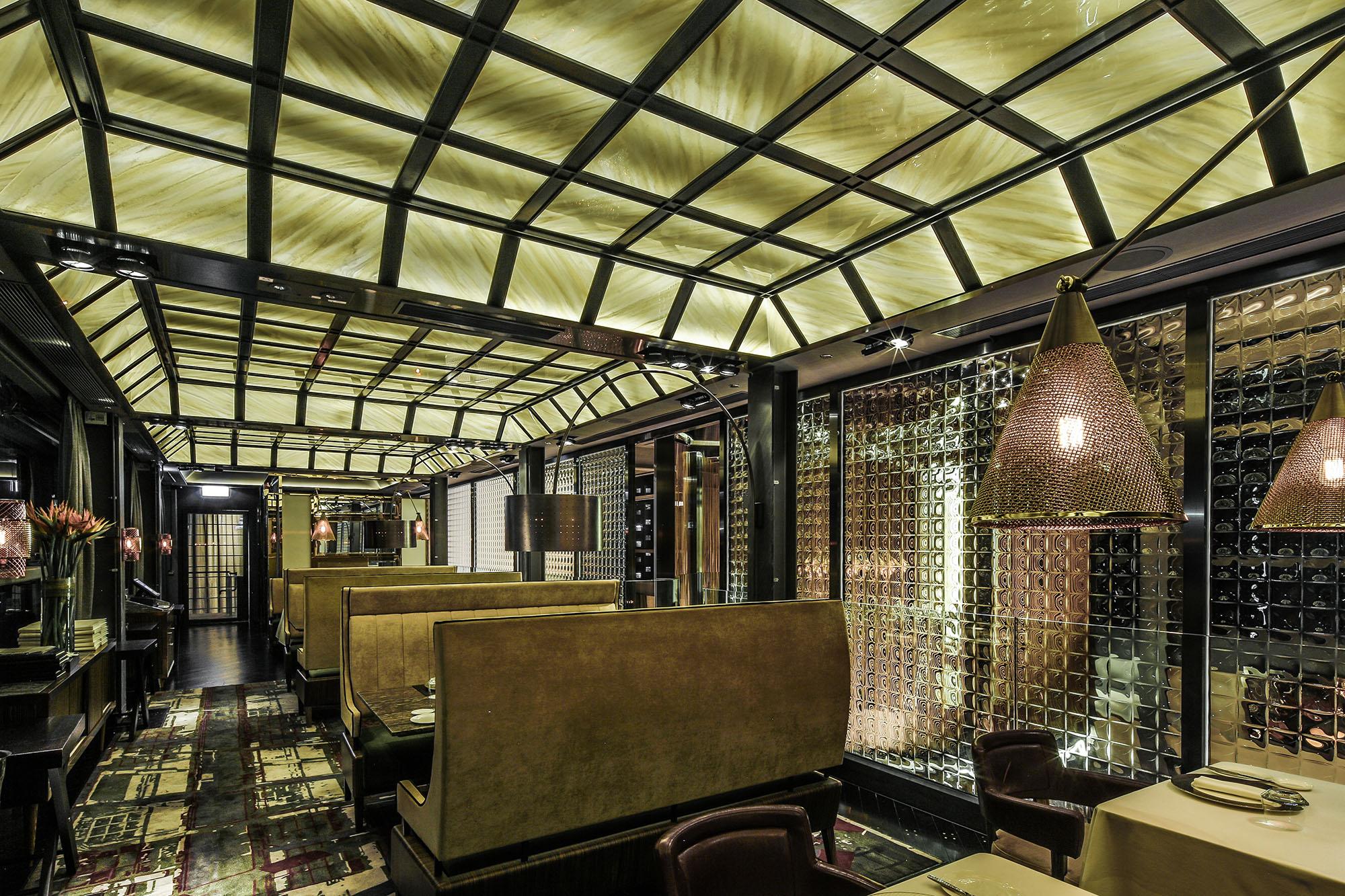 vasco restaurant review  u2013 everyday i u2019m truffling