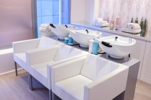 airplay bar hong kong shampoo