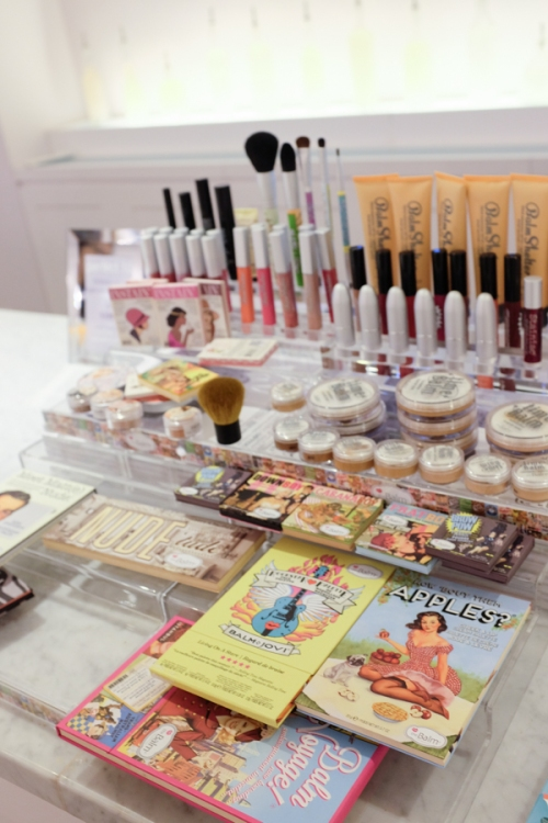airplay bar hong kong the balm cosmetics