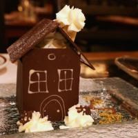 Chesa restaurant review – Swiss bliss at The Peninsula Hong Kong