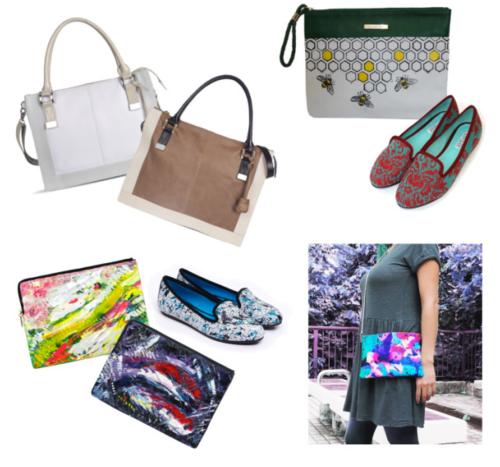 hong kong accessories 2014