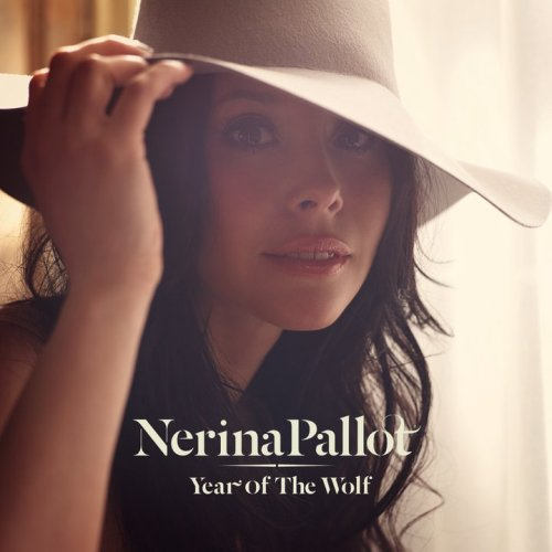 nerina pallot year of the wold