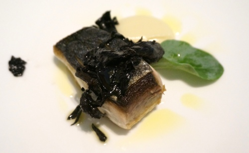 arcane hong kong mackerel