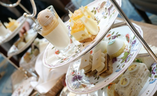island shangri-la hong kong best of london afternoon tea
