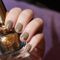 The Nail Library Christian Louboutin manicure review – a chic treat in Sheung Wan