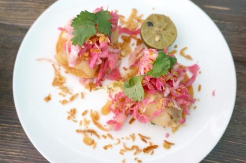 limewood hong kong fish tacos