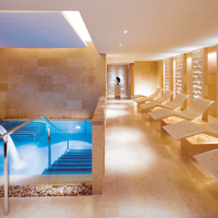 Dior Prestige Treatment at The Landmark Mandarin Oriental Hong Kong, Oriental Spa review
