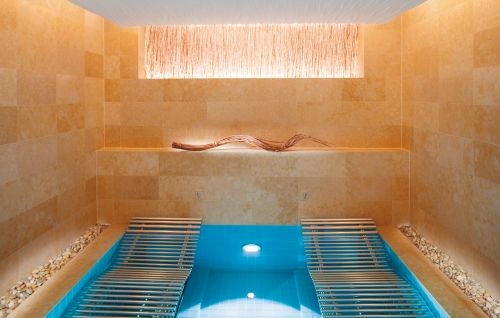 landmark mandarin oriental spa hong kong