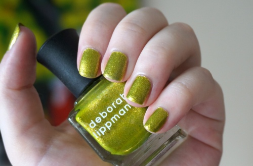 deborah-lippmann-weird-science