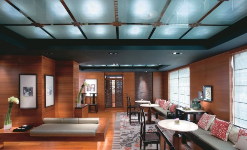 mandarin-oriental-hong-kong-spa