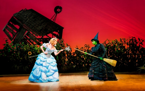 wicked-carly-canderson-jacqueline-hughes