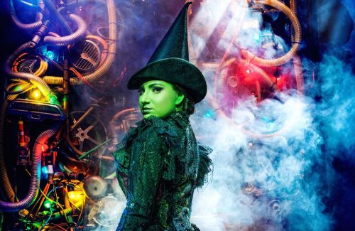 wicked-elphaba-jacqueline-hughes