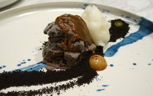 cobo-house-hong-kong-chocolate-h20