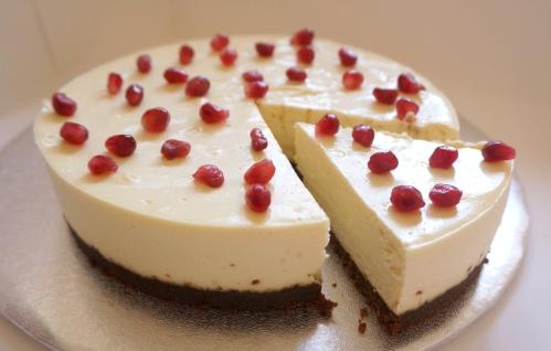 masion-libanaise-hong-kong-cheesecake
