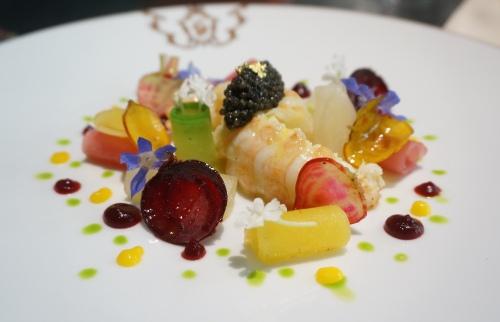 gaddis-chefs-table-peninsula-hong-kong-appetiser