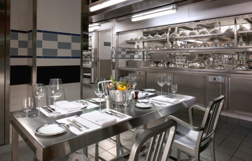 gaddis-chefs-table-peninsula-hong-kong