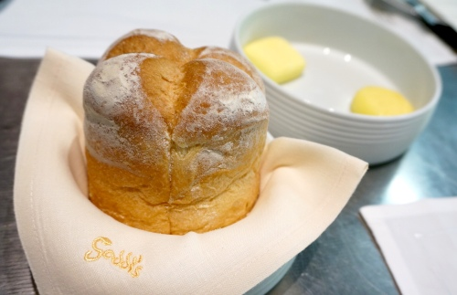 gaddis-peninsula-hong-kong-bread