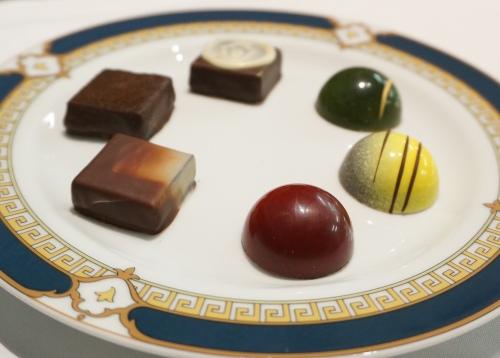 gaddis-peninsula-hong-kong-chocolates