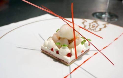 gaddis-peninsula-hong-kong-dessert