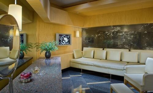 grand-hyatt-hong-kong-plateau-spa-deluxe-suite