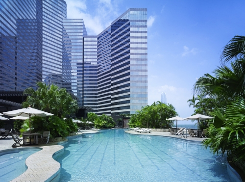 grand-hyatt-hong-kong-pool