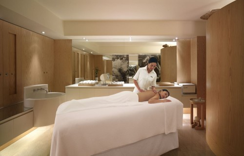 plateau-spa-grand-hyatt-hong-kong